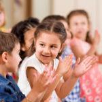 Le Bon Cours - Inicación al francés - Academia de refuerzo escolar - Castelldefels