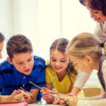 Le Bon Cours - Ayuda a los deberes - Academia de refuerzo escolar - Castelldefels