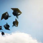 Le Bon Cours - Preparación diploma - cademia de refuerzo escolar - Castelldefels
