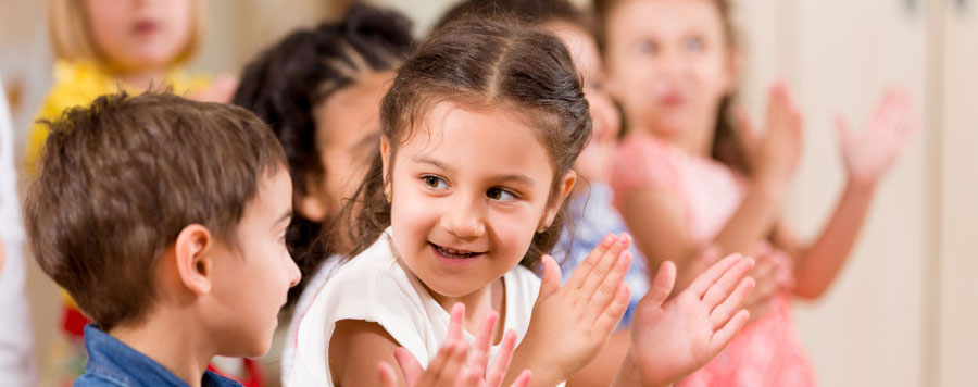 Initiation au français - Le Bon Cours – Académie de soutien scolaire - Castelldefels
